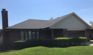 alsip roofing contractor